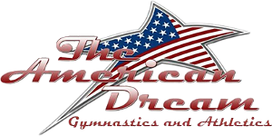 American Dream Gymnastics and Athletics
